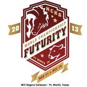 2013 NCHA Futurity Live Feed – Free