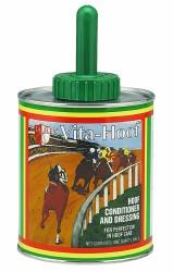 Vitaflex Vita-Hoof